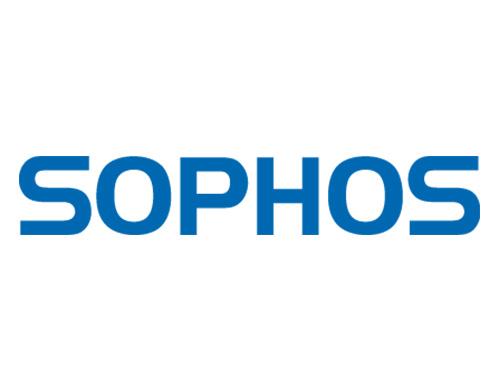 sophos2021