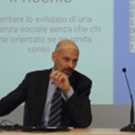 Stefano Luca Tresoldi