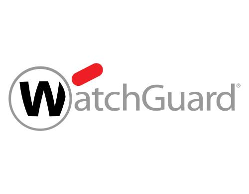 watchguard2021